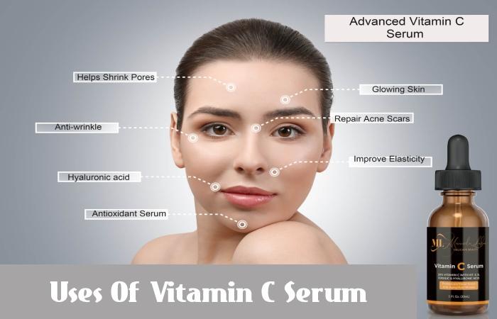 Best Vitamin C Serum (1)
