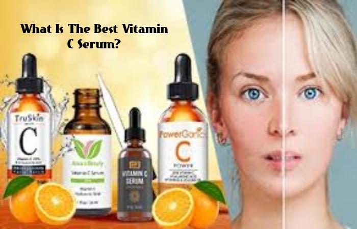 Best Vitamin C Serum (2)
