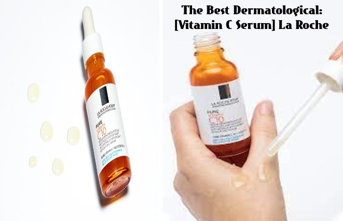Best Vitamin C Serum (3)