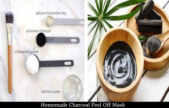 Charcoal Peel Off Mask (1)