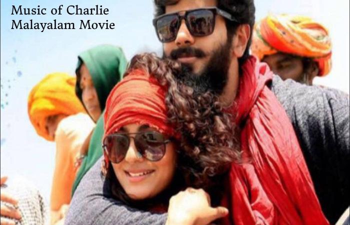 Charlie Malayalam Movie Download