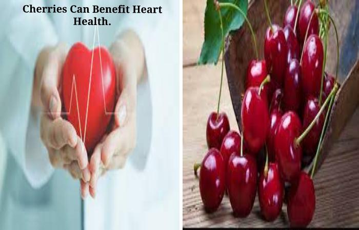Cherries (3)