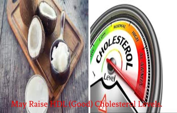 Coconut oil (4)