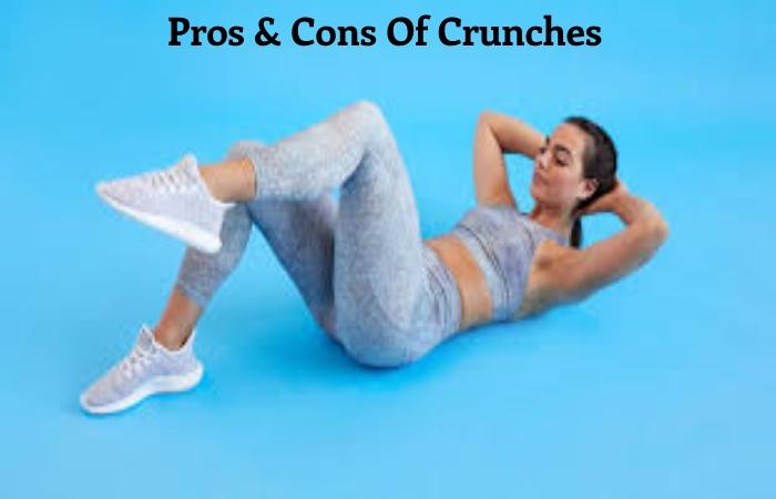 Crunch (1)