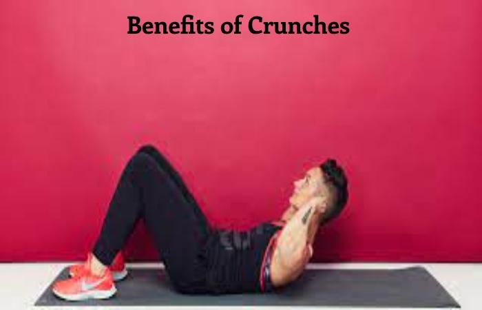 Crunch (2)