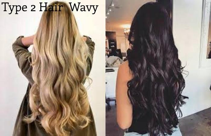 Curl Types (1)