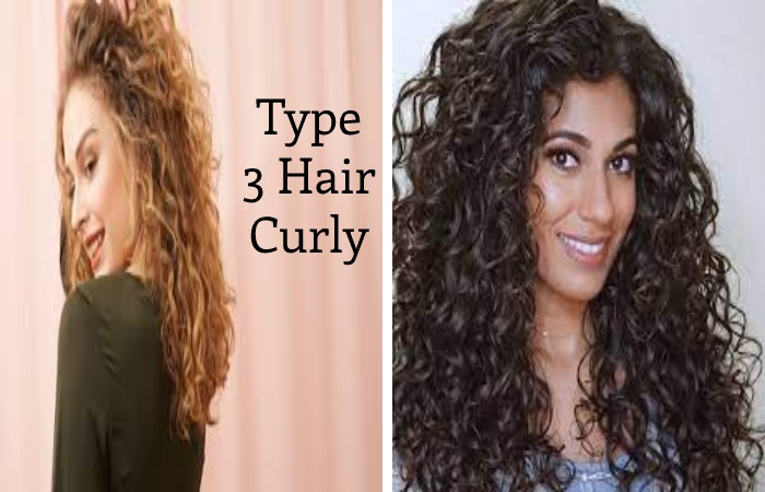Curl Types (2)