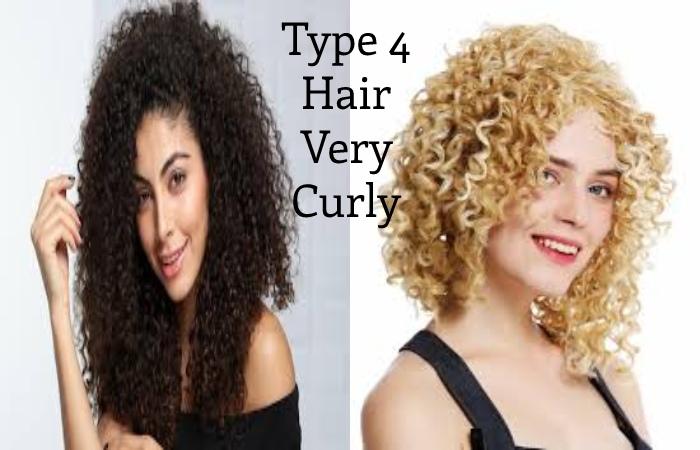 Curl Types (3)