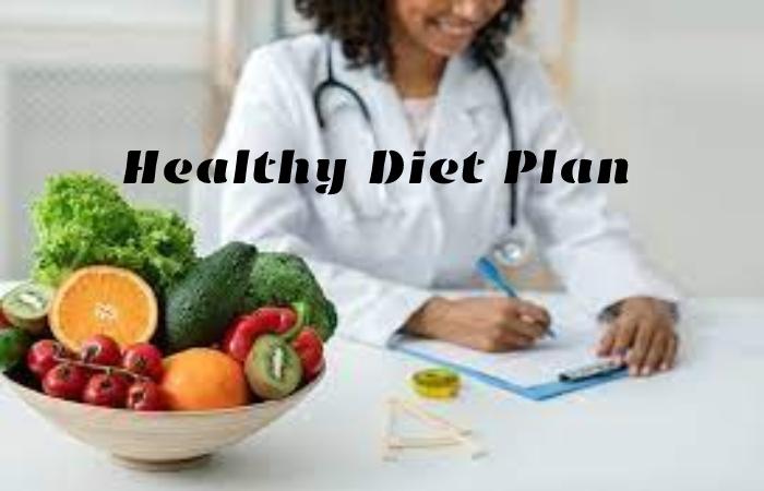 Diet (1)