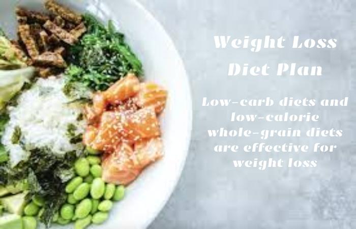 Diet (3)