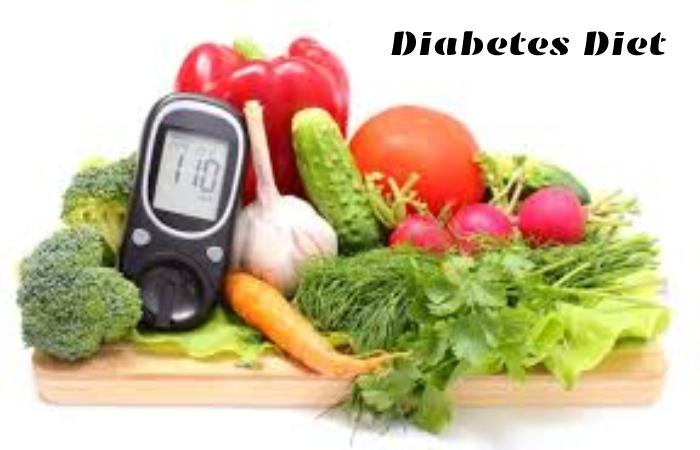Diet (4)