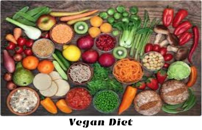 Diet (6)