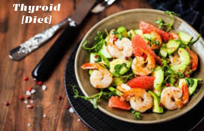 Diet (7)