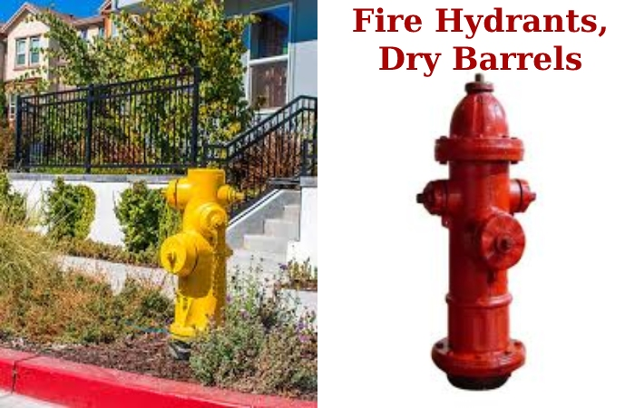 Fire Hydrant (3)