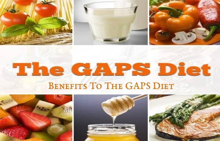 GAPS Diet (1)