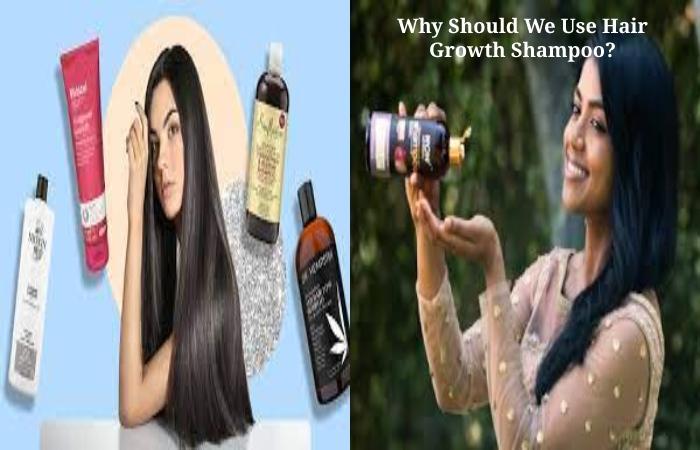 Hair Growth Shampoo (1)