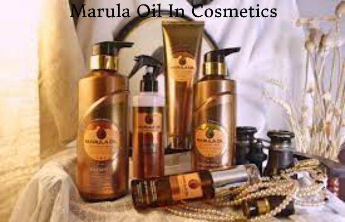 Marula Oil (2)