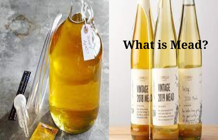 Mead (1)