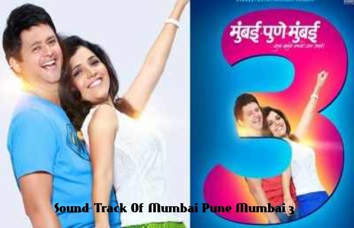 Mumbai Pune Mumbai 3 Full Movie Download 720p