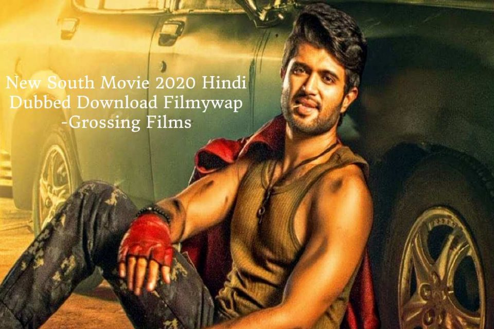New South Movie 2020 Hindi Dubbed Download Filmywap