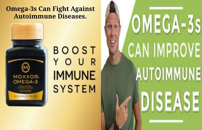 Omega-3 (4)