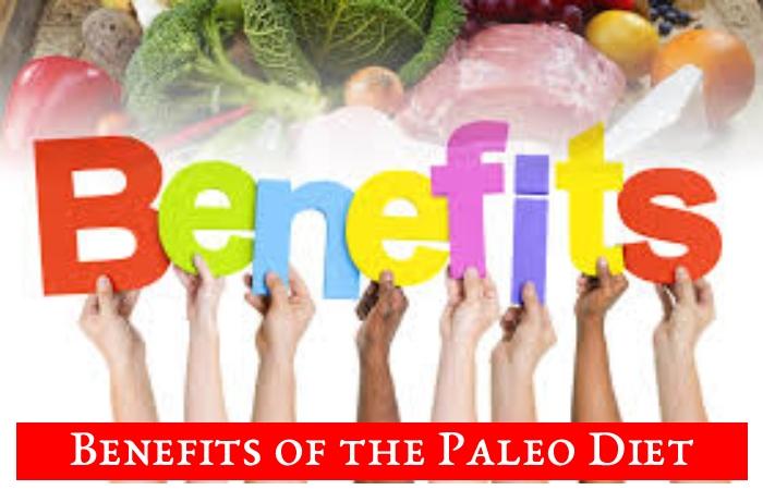 Paleo Diet (2)