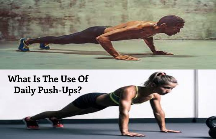 Push-Ups (1)