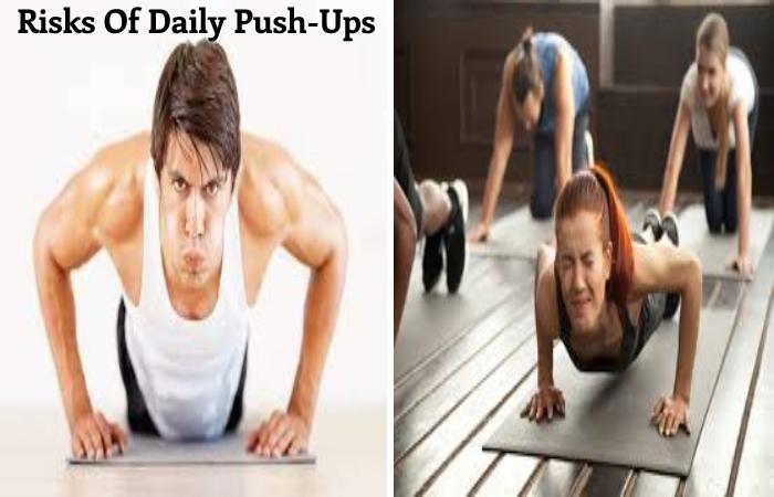 Push-Ups (2)