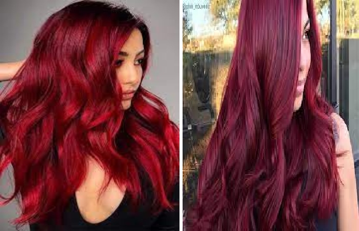 Shampoo For Red Hair (2)