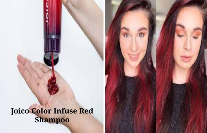 Shampoo For Red Hair (4)