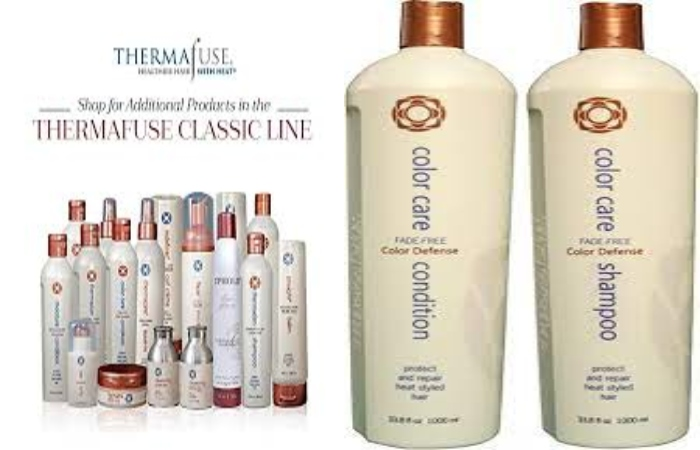 Shampoo For Red Hair (6)