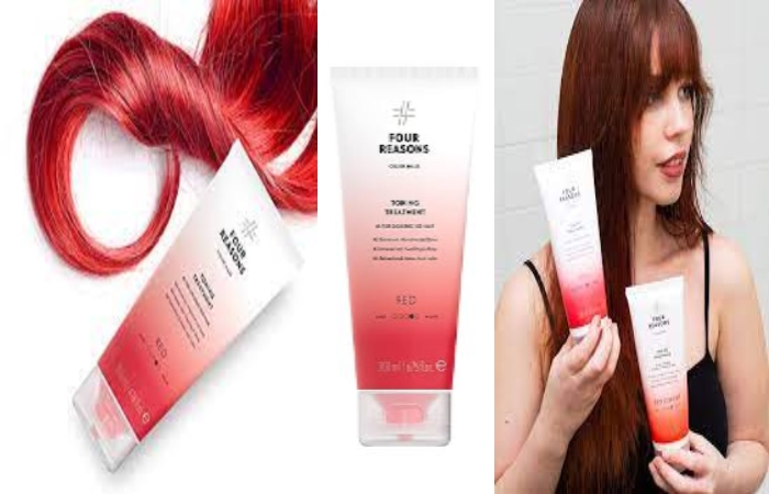 Shampoo For Red Hair (7)