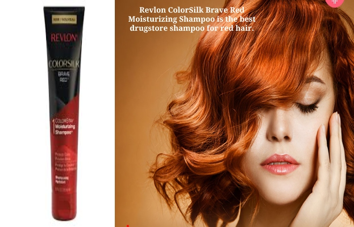 Shampoo For Red Hair (8)