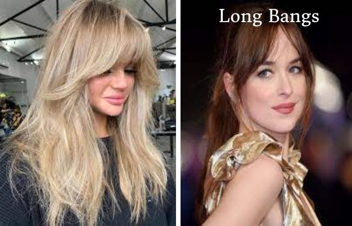 Short Hair With Bangs (3)