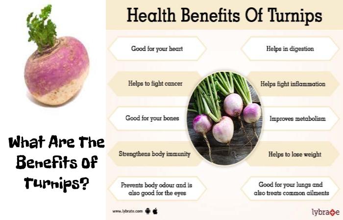 Turnip (1)