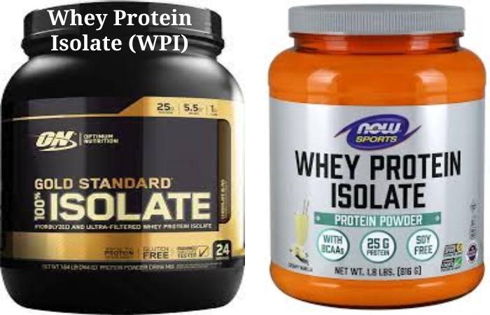 Whey Protein (4)