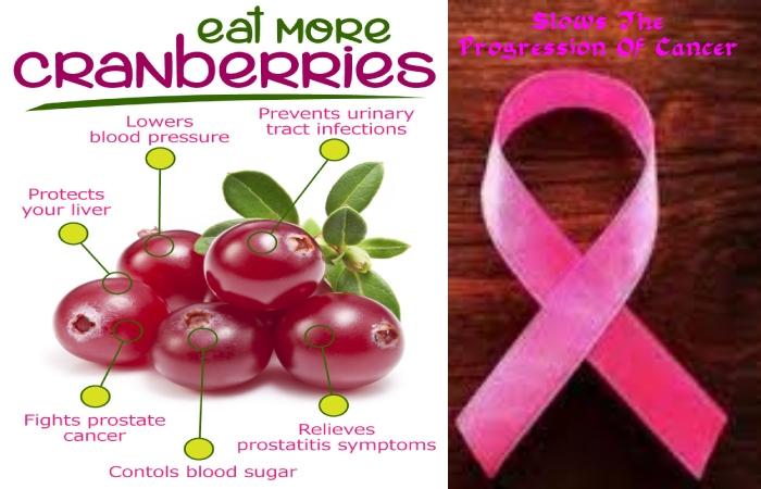 cranberries (2)