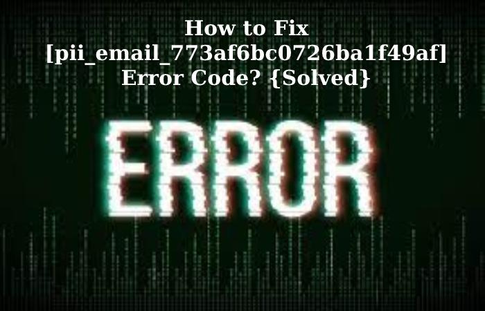pii_email_773af6bc0726ba1f49af [pii_email_773af6bc0726ba1f49af]
