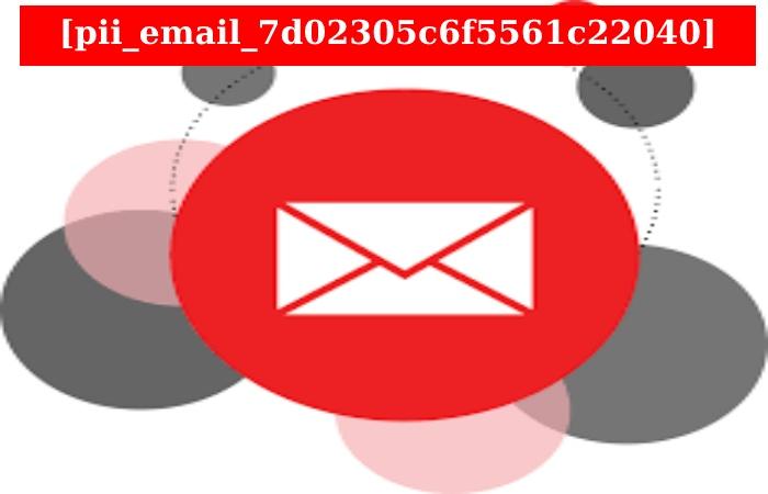 pii_email_7d02305c6f5561c22040 [pii_email_7d02305c6f5561c22040]