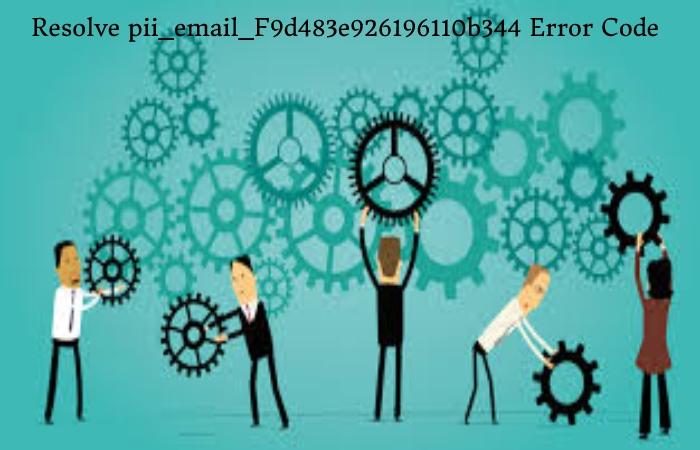 pii_email_F9d483e926196110b344 [pii_email_F9d483e926196110b344]