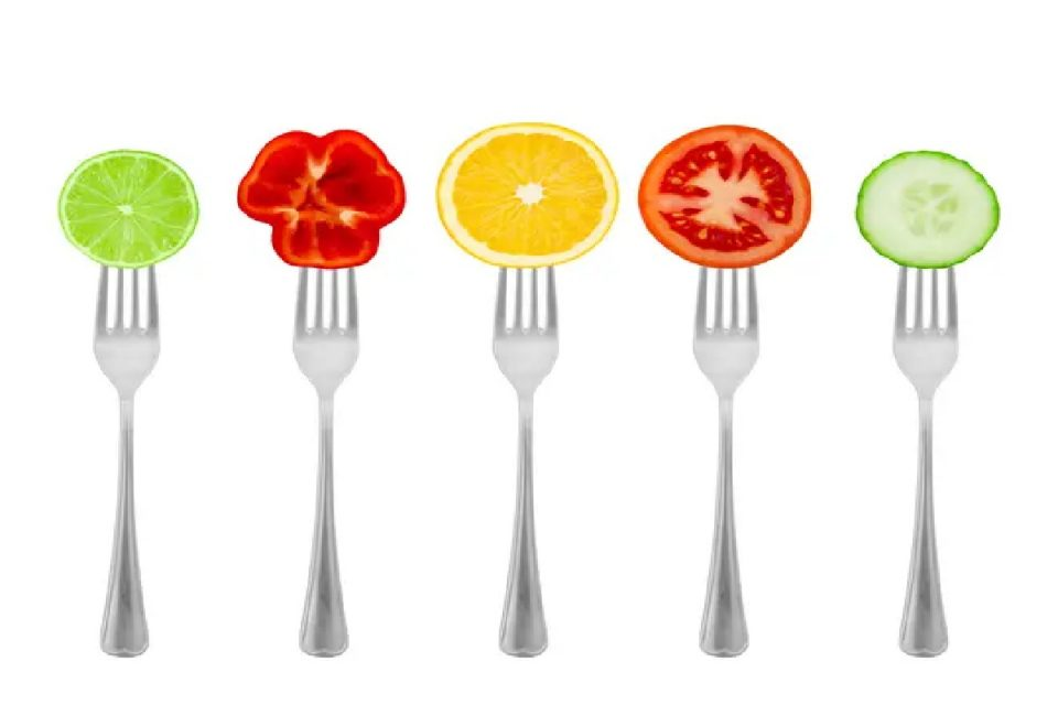 Stages of Intermittent Fasting